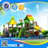 2015 Forest Series Popular Funny Toy Yl-L178