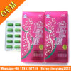 No Harm Stronger Weight Loss Fast Slimming Capsule (CS020-OS)