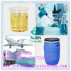 Anesthetic Agents Preservatives Benzyl Alcohol for Ointment or Liquid Medicine