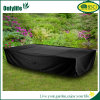 Onlylife High Quality Patio Furniture Cover