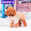 Chinese Dog Clothes Dog Down Coat