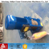 Machine Manufacturer Wire Pulling Electric Winch