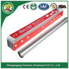 Hot Sale of Aluminium Foil with High Quality