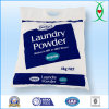 High Quality Effictive Washing Powder/Paper Box Packing Laundry Detergent Powder