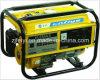 Fy2500-5 Professional 2kw Gasoline Generator