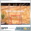 Gillo Golden Color Natural Marble Slabs/Tiles
