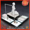 Display Stand Platform for Model Show