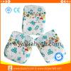 Hot Sale OEM Disposable Baby Diaper