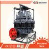 "S Series Cone Crusher/Cone Crusher Machine (S36"" (3′), S51"" ( 4.25′ ))"