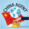 Hot Selling 3% Taobao Buying Agent in China
