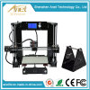 High Quality DIY Educational Household Fdm Desktop 3D Printer USB & SD Card
