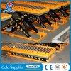 3000kg 800mm Industrial Stationary Hydraulic Scissor Lift Table