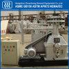 Industrial Gas Compressor Piston Air Compressor