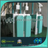 Single Flour Milling Machine