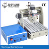 Hot Sale CNC Carving Cutting Engraving Machine Wood Crafts CNC Router