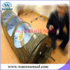 High Quality Medical Isolation Stretcher for Virus