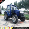 China Map Power 50HP Cheap Compact Tractor