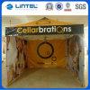 Outdoor Pop up Gazebo Quick Install Canopy Tent (LT-25)