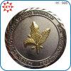 Souvenir Giffts 3D Customize Metal Challenge Coin