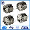 9308-621c Delphi Control Valve 28239294 with Good Price
