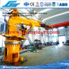 18t 25t Hydraulic Clamshell Ship Grab CCS