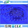 Super Brightness UV/IR SMD2835 LED Strip Light