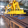 Huge Capacity 26ton Vacuum Lifter for Metal Sheet 2016