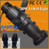 575W/750W Zoom Stage Imaging Light