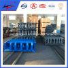 Q235A Steel Carrier Bracket