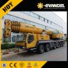 Competitive Price 90 Tons Truck Crane Qy90k
