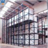Hot Sale Victory Brand Forklift Drive in Storage Racking System
