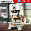 250 Ton Hot Sale Power Press with Fixed Table