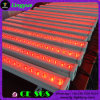 24PCS 12W RGBW 4in1 Indoor LED Wall Wash DMX