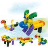 Children Happy Building Blocks Toys