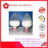 Anabolic Steroid Powder Winstrol for Muscle Building CAS No: 10418-03-8