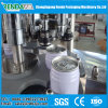 Automatic Small Can Filling and Seaming Machine in Aluminum Tin