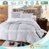 Luxury Down Comforter White Goose Feather and Down Duvet