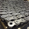 Manufacturing B Series Short Pitch Precision Roller Chain