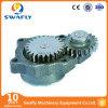 Cummins 4bt Engine Water Pump 4939586 for Sales