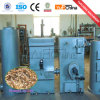 New Type Biomass Gasifier Generator