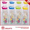 Promotional BPA Free Water Plastic Bottle, PP Juice Milk Jug