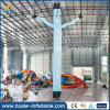 Customized Inflatable Air Dancer Inflatable Sky Dancer for Advertising