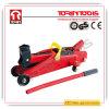 Hydraulic Trolley Jack Ta820012 (Capacity: 2 T)
