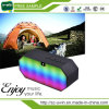 OEM Outdoors Waterproof Bluetooth Speaker