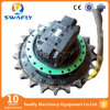 Cat Excavator Travel Drive E324D Drive Motor Assy for Sale
