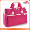 New Design Large Capacity Duffle Travel Bag