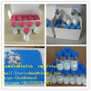 Anabolic Steriods Manufacturer Best Quality Progesterone CAS 57-83-0