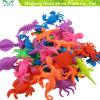 Magic Growing Animals Sea Creatures Kids Toys