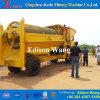 Placer Gold Mining Washing Machine