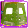 Plastic Folding Stool for Injection Mould